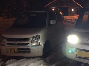タントカスタム L350Sのカスタム事例画像 sakuramaru9999さんの2020年02月07日07:37の投稿