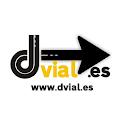 DVIAL icon