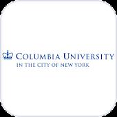 Columbia University NYC
