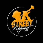 Street Request