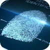 Guider Fingerprint LockScreen