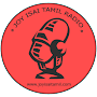 Joy Isai Tamil - JIT APK icon