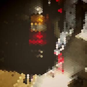 アルト HA11S beamのカスタム事例画像 タニピさんの2019年04月14日19:48の投稿