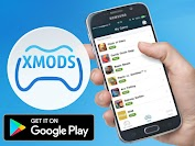 (APK) تحميل لالروبوت / PC ModsGames Installer Simulator تطبيقات screenshot