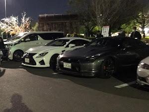 フィット GK3のカスタム事例画像 蓮@11/28刈谷総合運動公園MT!さんの2020年11月29日02:17の投稿