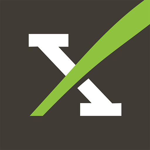 Redox App file APK for Gaming PC/PS3/PS4 Smart TV
