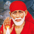 Sai Baba Li.. file APK for Gaming PC/PS3/PS4 Smart TV