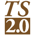 TeamSTEPPS® Pocket Guide icon