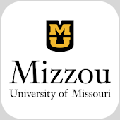 University of Missouri - Experience in VR