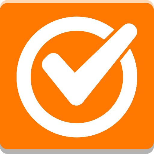 Le Vote Icon