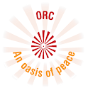 Brahma Kumaris ORC icon