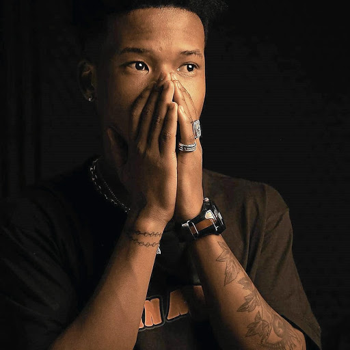Hip-hop star Nasty C is being sued by Freeworld Music, a bookings and endorsement company.