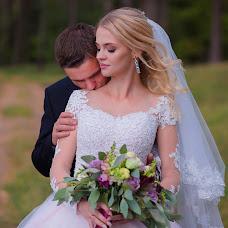 Wedding photographer Oleksandr Makarchuk (Despot). Photo of 11.10.2018