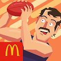 Macca's® Little Wins icon
