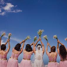 Fotógrafo de bodas Fernando Santacruz (FernandoSantacr). Foto del 13.06.2017