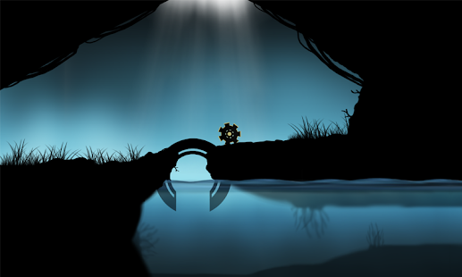 Timeless Journey- screenshot thumbnail