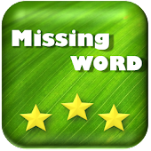 Missing Word