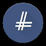 HexaTime v2.1