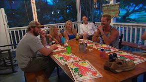 Rednecks In Heat thumbnail