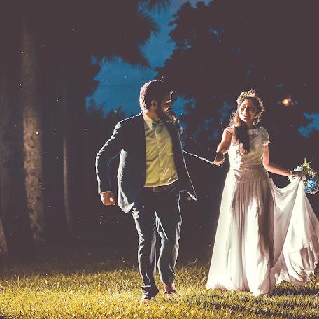 Wedding photographer Diego Erazo (diegoerazofotog). Photo of 30.08.2017