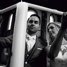 Huwelijksfotograaf Sven Soetens (soetens). Foto van 09.10.2017