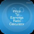 P/E Ratio Calculator