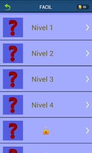 Quiz de la tabla periodica android apps on google play quiz de la tabla periodica screenshot thumbnail urtaz Gallery