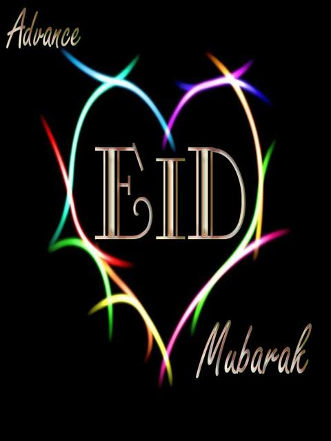 Eid Ul Fitr Wallpapers Android Aplicaciones Appagg