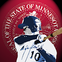Minnesota Baseball icon