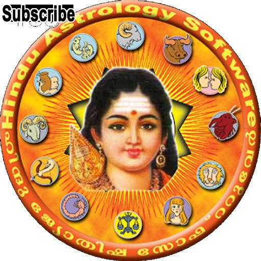 Malayalam asztrológia mérkőzés készítése
