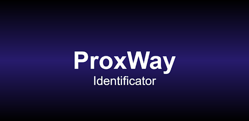 ProxWay Mobile ID - Apps on Google Play