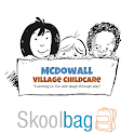 McDowall Village Childcare icon