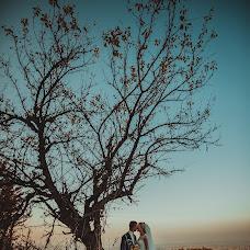 Wedding photographer Miroslav Buriy (Muroslav). Photo of 29.11.2014