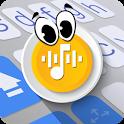 ai.type Cartoon Sound Pack icon