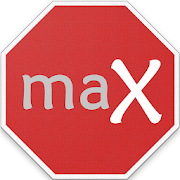 Max Privacy, Security & Data Savings Firewall