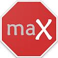 Max Privacy, Security & Data Savings Firewall apk