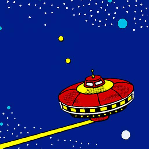 GRATUITEMENT INVADERS 1978 TÉLÉCHARGER SPACE