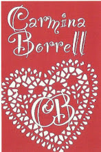 Carmina Borrell