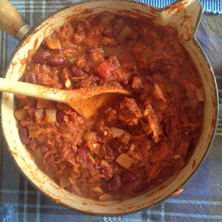 Red Kidney Beans And Carrots Recipes.