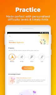 BYJU'S Apk | Download Latest Version BYJU'S App 23