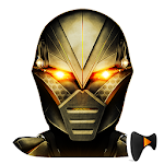INTRUDERS: Robot Defense 1.0 (Mod)