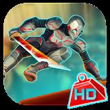 Vector Ninja file APK Free for PC, smart TV Download