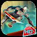 Vector Ninja icon
