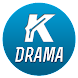 K Drama (English Subtitles) image
