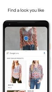 Google Lens 4