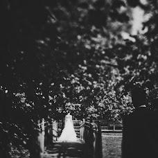 Wedding photographer Sergey Bochnev (GdetoKtoto). Photo of 30.10.2013
