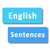 Learn English Sentences