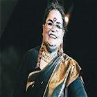 Best Of  Usha Uthup icon