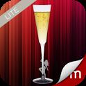 Bartender Trivia Lite icon