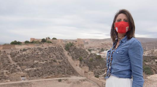 Arqueología en familia: actividades en Los Millares, la Alcazaba y el Museo
